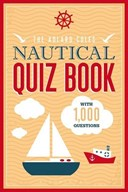 The Adlard Coles nautical quiz book