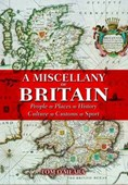A miscellany of Britain