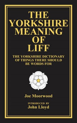 Yorkshire liff by Joe Morwood