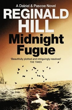 Midnight fugue by Reginald Hill