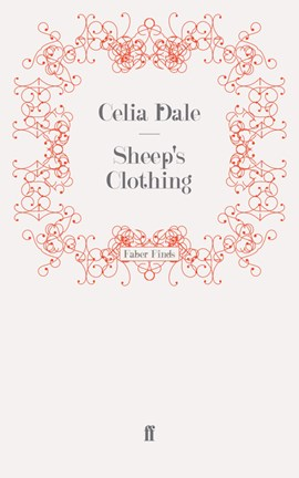 Sheep's Clothing by Celia Dale