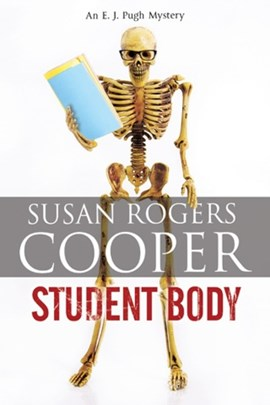 Student body by Susan Rogers Cooper
