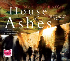 House of Ashes by