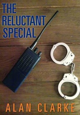 The reluctant special by Alan Clarke