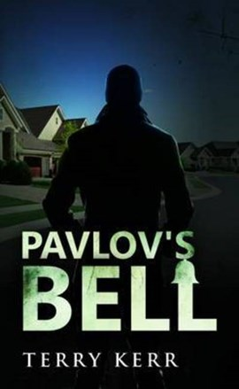 Pavlov's bell by Terry Kerr