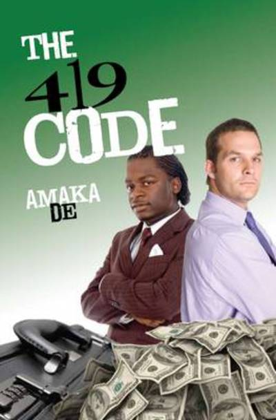 The 419 Code