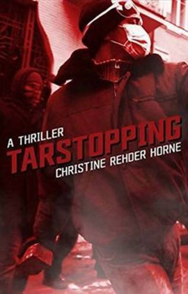 Tarstopping by Christine Horne