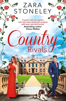 Country rivals by Zara Stoneley