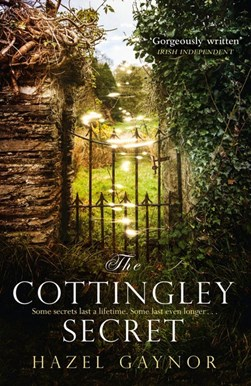 Cottingley Secret TPB by Hazel Gaynor