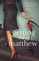 Getting rid of Matthew