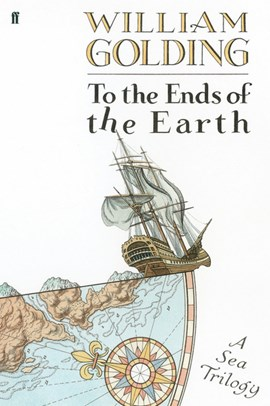 To the ends of the Earth by William Golding