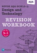 Revise AQA GCSE design and technology revision workbook