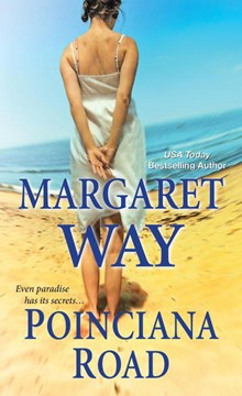 Poinciana Road by Margaret Way