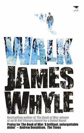 Walk by James Whyle