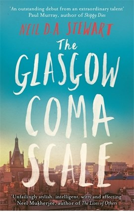 The Glasgow coma scale by Neil D. A Stewart