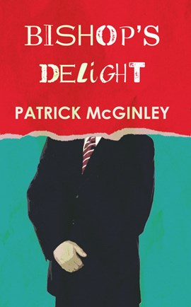 Bishops Delight P/B by Patrick McGinley
