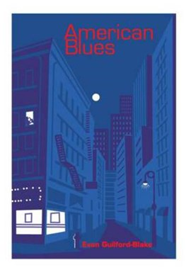 American blues by Evan Guilford-Blake