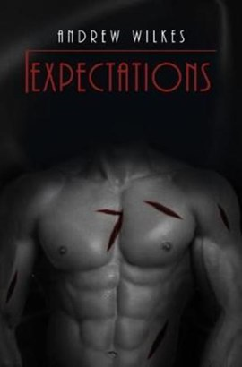 Expectations by Andrew Wilkes