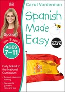 Spanish made easy