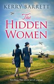 The hidden women