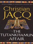 The Tutankhamun affair