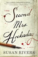 The second Mrs. Hockaday