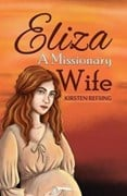 Eliza, a missionary wife