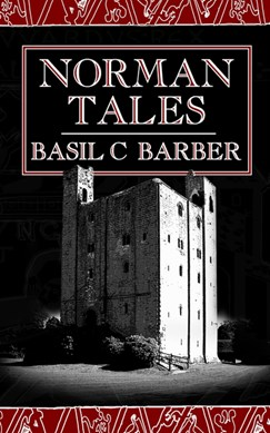 Norman tales by Basil C Barber