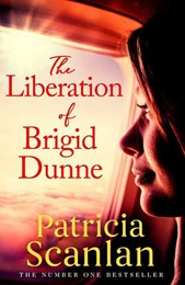 The liberation of Brigid Dunne