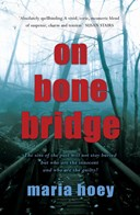 On bone bridge