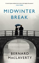 Midwinter break