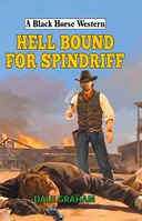 Hellbound for Spindriff