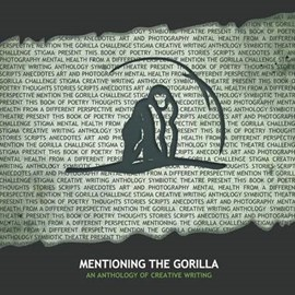 Mentioning the Gorilla by Symbiotic Theatre