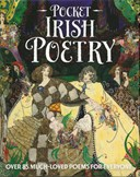 Pocket Irish poetry