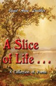 A slice of life ...