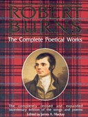 The complete poetical works of Robert Burns, 1759-1796
