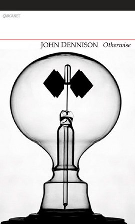 Otherwise by John Dennison