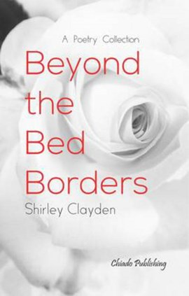 Beyond the Bed Borders by Shirley Clayden