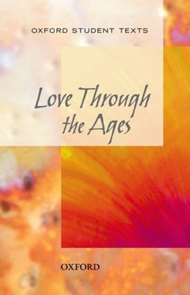 Love through the ages by Julia Geddes