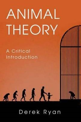 Animal theory by Derek Ryan