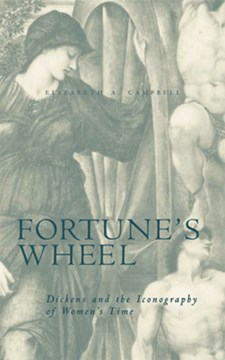 Fortune's wheel by Elizabeth A. Campbell