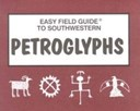 Easy field guide to Southwestern petroglyphs