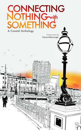 Connecting nothing with something by Kit Caless