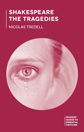 Shakespeare by Nicolas Tredell