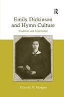 Emily Dickinson and Hymn Culture