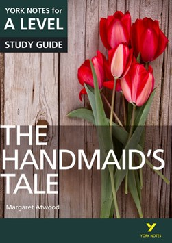 The handmaid's tale by Coral Ann Howells
