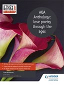 AQA A poetry anthology