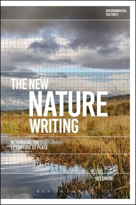 The new nature writing by Dr Jos Smith