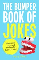 The bumper book of jokes