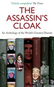 The assassin's cloak